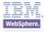 IBM Websphere